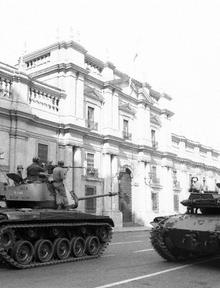 Tanques La Moneda2