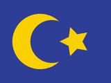Zayiyr (Merveilles du Monde Map Game)