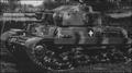 41M Turan II.PNG