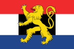 600px-Flag of Benelux