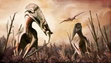 640px-Hatzegopteryx
