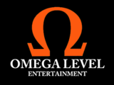 Omega Level Entertainment (1983: Doomsday)