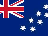 British West Indies (Clingy Britain)