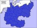 CV German Empire atlas.png