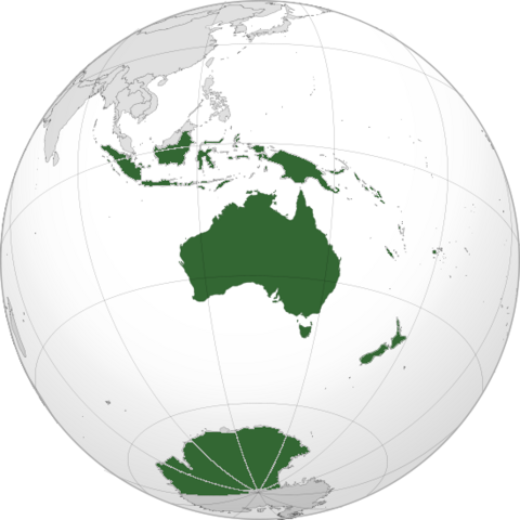File:Commonwealth of Australia New Zealand Ortho Updated.png
