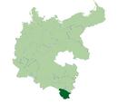 Krain (Groß-Deutschland)