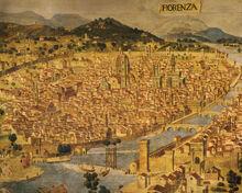FlorenzTRE