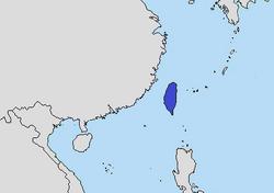 Mapa-Rep China-GIA