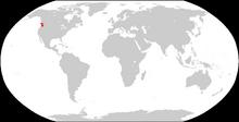 Maplocamimen1