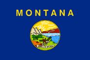 MontanaFlag-OurAmerica