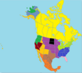 Partitioned US (Land of Empires).PNG