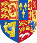 UK Coat of Arms 1720-1796.png