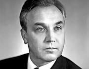 А. Г. Романов