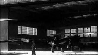 2 i 3 Pułk Lotniczy - 1932-33