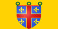 Auvergne (Duchy).jpg