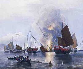 BritversenkTschunkenNTC1840