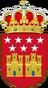 DistritoRealdeMadridescu