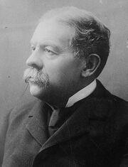 Gregory Dunn