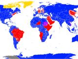 World War III (Irish and British Alliance)