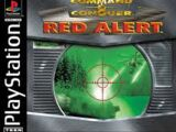 Command & Conquer: Red Alert (Красная Угроза)