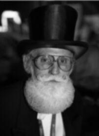 Jacques Mühlbauer