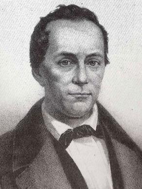 Josef Munzinger
