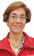 Luz Ebensperger Orrego