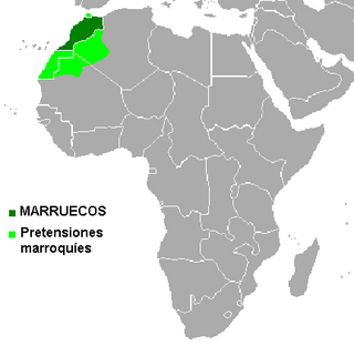 Marruecos 195x