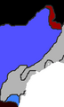 Mayan-Apache Land Swap 1840.png