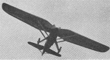 P.Z.L. P.1-04-680x370