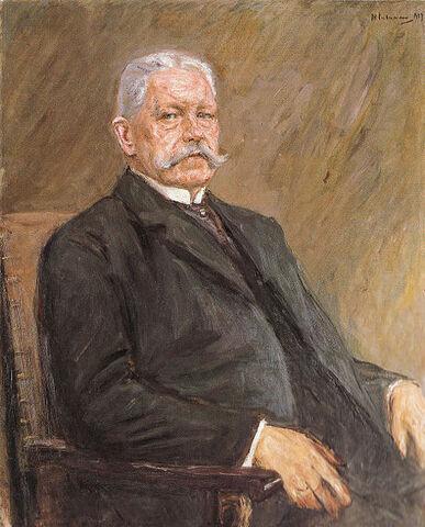 File:Paul von Hindenburg.jpg
