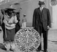 Riesenmönze1920