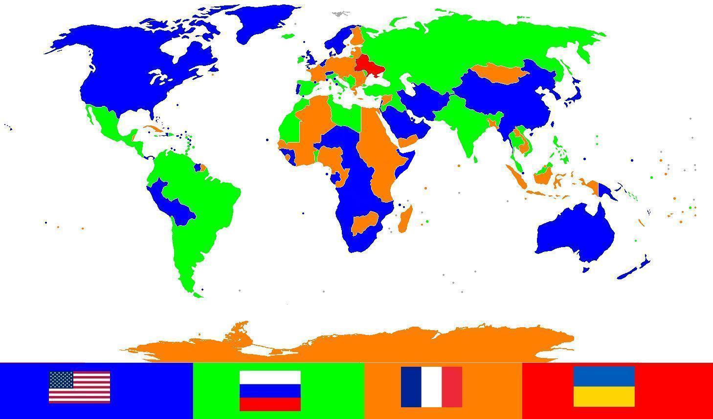 Usa Ie Russia Chrome Firefox France Opera Ukraine Jpg