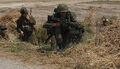1024px-PMC BAlikatan Exercise.jpg