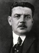 114496515 edouard herriot 1928