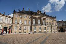Amalienborg-palace-954884 1920