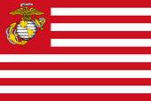 Flag 121
