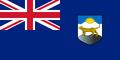 Flag of Nyasaland.png