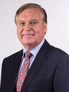 Gastón Von Mühlenbrock Zamora (2018)