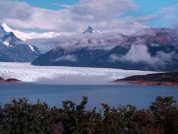 Glaciar-Perito-Moreno-01
