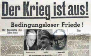 KriegsendeWest1944