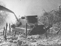 KuKDampfpanzer