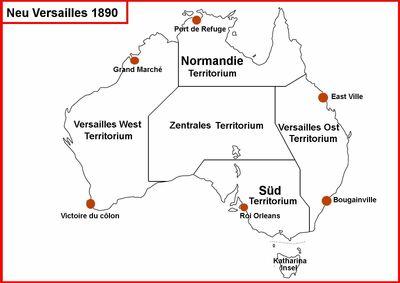 NeuVersaillesAustralia1890SPA