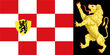New Brabant (Stadholdership)