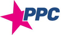 Partido Progresista de Chile CNS