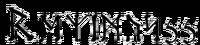 Reximus55 in Runes