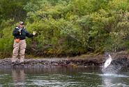 Silver-Salmon-Fishing-at-Alaska-West-31