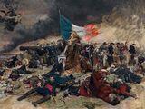 Европейская война (МиОВ)