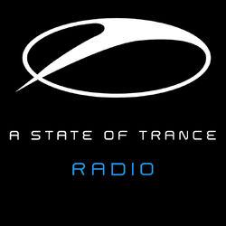A State Of Trance Radio.jpg
