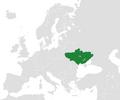 CV Ukraine 1920.png